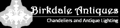 www.antique-chandelier.co.uk