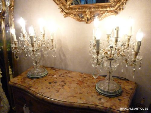 antique lighting for sale uk. these can easily be converted back to knewel post lights or kept as antique lighting for sale uk i
