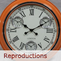 Reproductions
