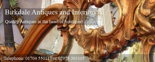 antique lighting for sale uk. welcome to birkdale antiques. specialists in antique chandeliers lighting for sale uk t